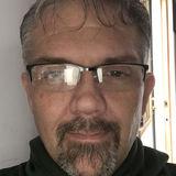 Geneo from Danville | Man | 47 years old | Taurus
