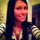 Karo from Saguenay | Woman | 30 years old | Libra