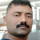 Ravi from Belgaum | Man | 35 years old | Sagittarius