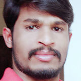 Mitusethy from Alandi | Man | 27 years old | Gemini