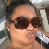 Tete from Oak Creek | Woman | 49 years old | Virgo