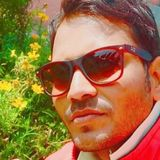 Kunhal from Jaipur   Man   27 years old   Cancer