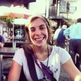Morgan from Arcata | Woman | 28 years old | Sagittarius