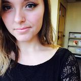 Sarah from Winter Garden | Woman | 25 years old | Virgo