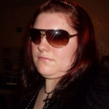 Stepfh from Wolverhampton | Woman | 34 years old | Capricorn
