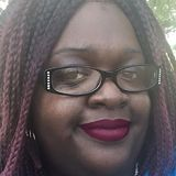 Nayenaye from Houston | Woman | 34 years old | Gemini