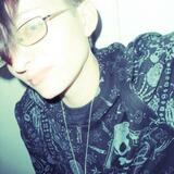 Antonio from Indiana | Woman | 25 years old | Aquarius