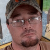 Mike from Findlay | Man | 39 years old | Gemini