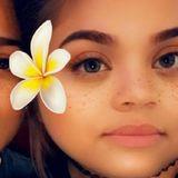 Selena from Buford | Woman | 25 years old | Scorpio