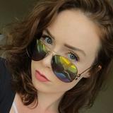 Hotcouplex from Kitchener | Woman | 28 years old | Leo