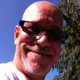Dave from Fall City | Man | 58 years old | Virgo