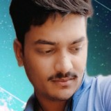 Rohitmishra72 from Buxar | Man | 21 years old | Cancer