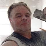 Brigs from Lockport | Man | 58 years old | Taurus
