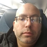 Alex from Clifton | Man | 40 years old | Capricorn