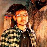 Asif from Arani | Man | 25 years old | Taurus