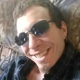 Jayhoy42P from Fenwick | Man | 28 years old | Virgo