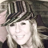 Siany from Norwich   Woman   50 years old   Virgo