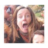 Aleena from Bucksport   Woman   52 years old   Sagittarius