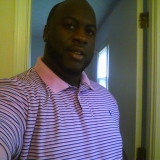 Deon from Atlanta | Man | 39 years old | Pisces