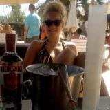 Faye from Bath | Woman | 29 years old | Scorpio