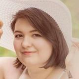 Kasey from New Bern | Woman | 23 years old | Scorpio