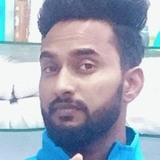 Kuldeep from Rohtak | Man | 27 years old | Capricorn