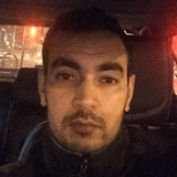 Mostafa from Alexandria | Man | 35 years old | Pisces