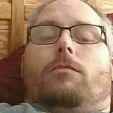 Jerry from Ankeny | Man | 38 years old | Aquarius