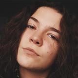 Kali from Ipswich | Woman | 20 years old | Taurus