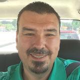 Nico from Roswell   Man   45 years old   Sagittarius