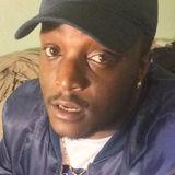 Dontae from Evanston   Man   30 years old   Scorpio