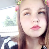 Caitielanae from Pine City | Woman | 23 years old | Cancer