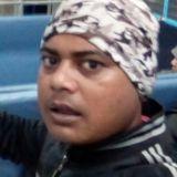 Dm from Jhargram | Man | 31 years old | Scorpio