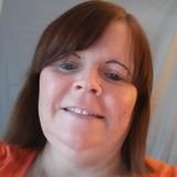 Kelkel from Pasadena | Woman | 49 years old | Leo