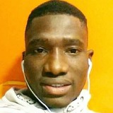 Bambo20Ws from Valls | Man | 21 years old | Taurus