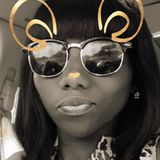 Janae from Rocky Mount | Woman | 31 years old | Capricorn