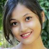 Sweety from Dibrugarh | Woman | 22 years old | Libra