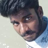 Prakash from Ramanathapuram | Man | 21 years old | Pisces