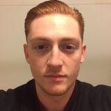Chrisp from San Clemente | Man | 28 years old | Sagittarius