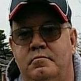 Jimbo from Johnson City | Man | 55 years old | Aries