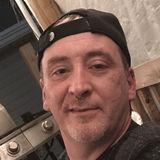 Joeybeans from Scranton | Man | 47 years old | Aquarius