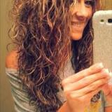 Patrice from Lakewood | Woman | 34 years old | Sagittarius