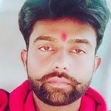 Shekharsaini from Haridwar | Man | 26 years old | Capricorn