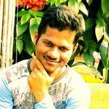 Pradeep from Marmagao | Man | 31 years old | Libra