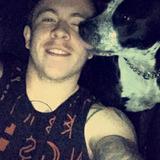 Johnbp from Wenatchee | Man | 25 years old | Leo