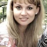 Rosemarie from Abingdon   Woman   26 years old   Gemini