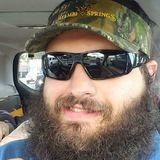 Josh from Pensacola | Man | 30 years old | Cancer
