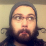 Micah from Flagstaff | Man | 28 years old | Pisces