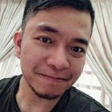 Kk from Johor Bahru | Man | 37 years old | Cancer