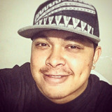 Deshawn from Auckland | Man | 29 years old | Pisces